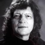 Jean Luc Debattice Comédien