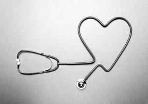 maladies_cardio_n&b