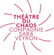 Speed dating theatre du chaos